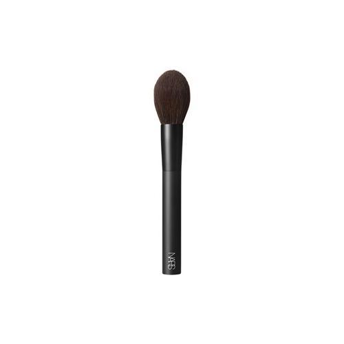 NARS Extras Pinsel #14 Bronzer Brush 1 Stk.