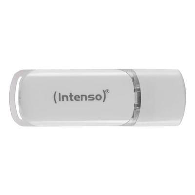 USB-Stick Typ C »Flash Line« 64 ...