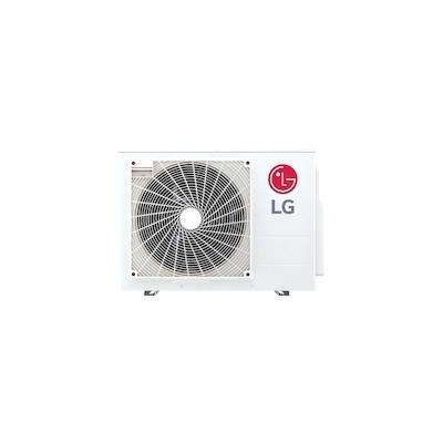 LG MU3R21 R32 MultiSplit Außenge...