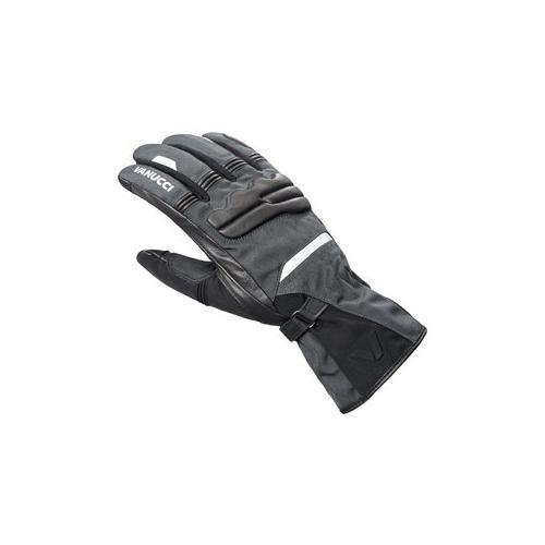 Vanucci VAG-1 Handschuh M