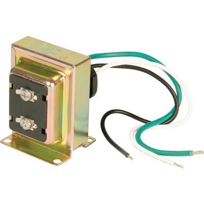 Chime Transformer - Craftmade T1610