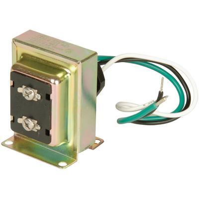 Chime Transformer - Craftmade T1615