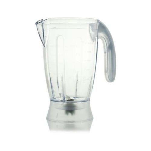 Philips Mixbecher HR3010/01