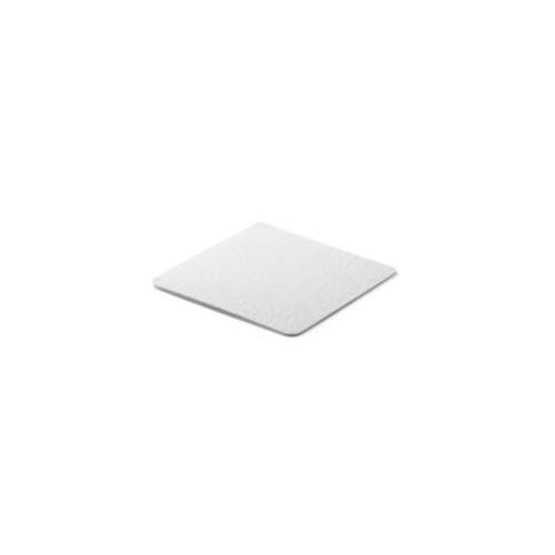 Philips Motorschutzfilter CP0137/01