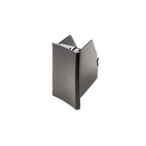 Philips Kaffeepulverbehälter CP0570/01