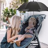 Parapluie de poussette pour bébé...
