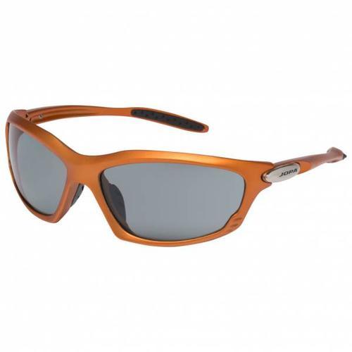 Jopa Claw Sonnenbrille 93920-00-115