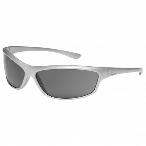 Jopa Stallion Sonnenbrille 93924-00-103