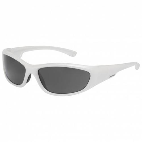 Jopa Hornet Sonnenbrille 93925-00-116