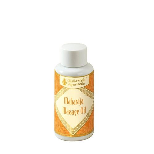 Maharishi Ayurveda Massage Öl 100ml