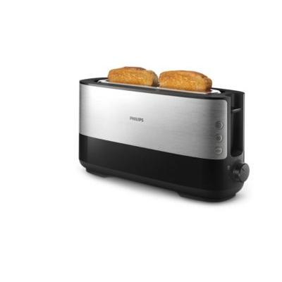 Philips Viva Collection Toaster ...