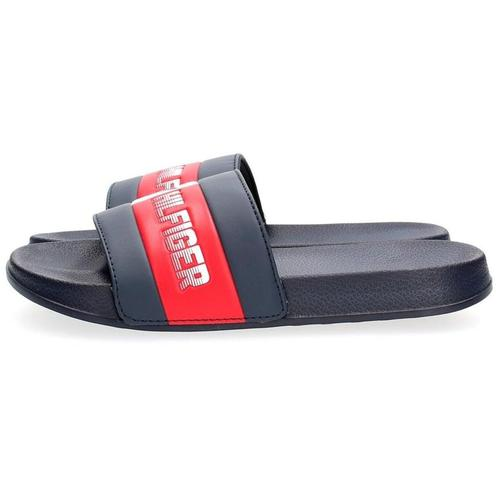 Tommy Hilfiger 31122 Slippers
