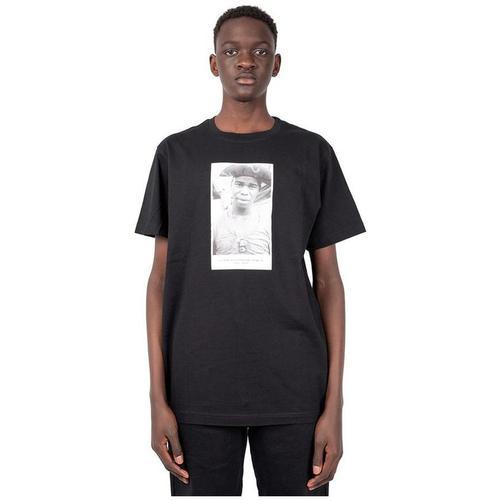 Maharishi Vietnam68 tim page t-shirt