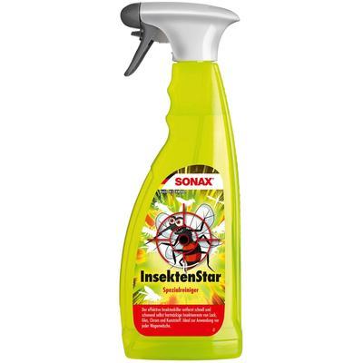 Sonax Insektenentferner, 750 ml ...