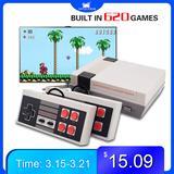 DATA FROG – Console de jeu vidéo...