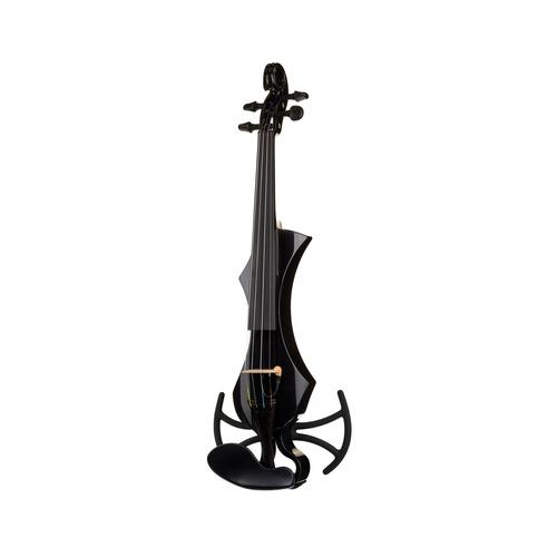 Gewa Novita 3.0 El. Violin BK/HG