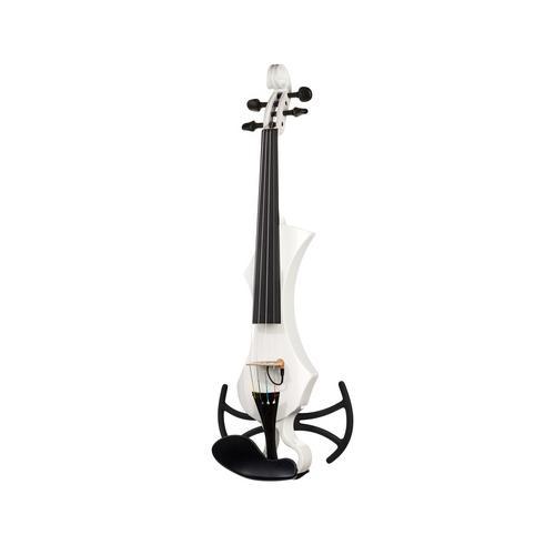 Gewa Novita 3.0 El. Violin WH/HG