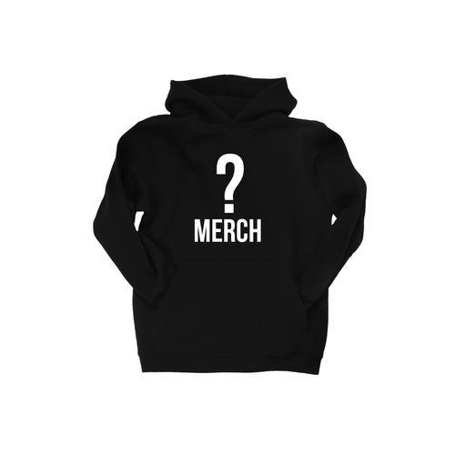 Merchandise - Surprise - Hoodies