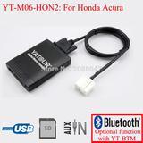 Yatour – autoradio USB SD AUX, i...