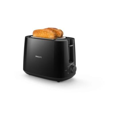 Philips Daily Collection Toaster...