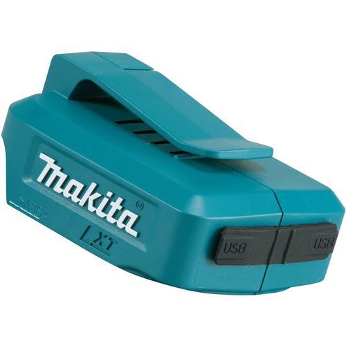 Makita Usb-Adapter Akku 18V