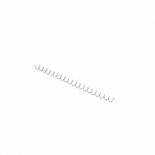 Gabionen spirale