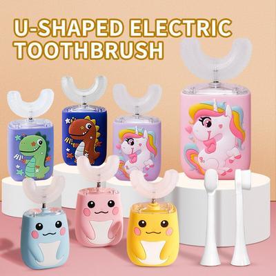 XaoMi – brosse à dents électriqu...