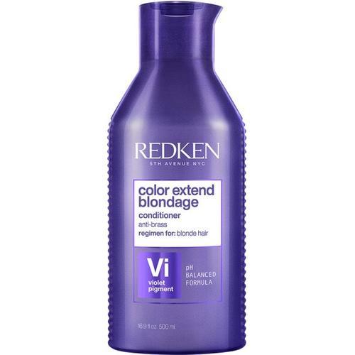 Redken Color Extend Blondage Conditioner 500ml