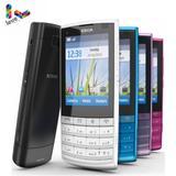 Nokia – téléphone portable déblo...