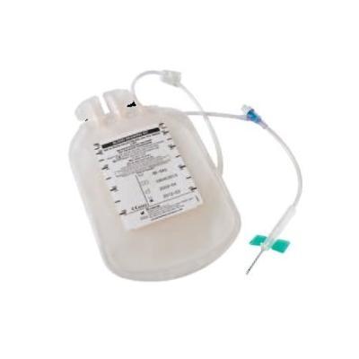 K-Shield Advantage Blood Draw Kit (787909_Ea)