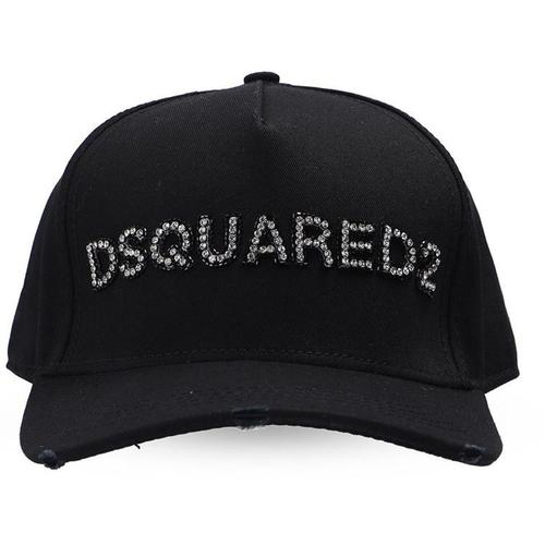 DSquared² Deckel