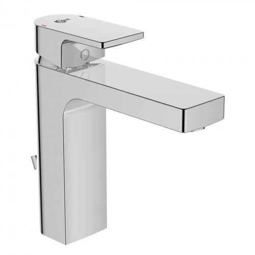 Ideal Standard Edge Einhebel-Waschtischarmatur Grande A7109AA