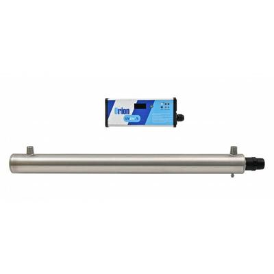 Talassa - Stérilisateur UV 2 m3/...