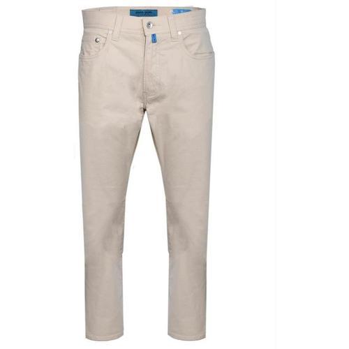 Pierre Cardin Jeans model 3451