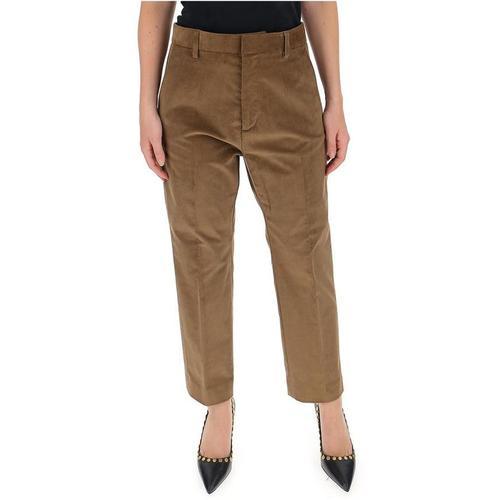 DSquared² Kurze, maßgeschneiderte Hose