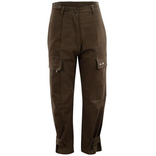Olaf Hussein Cargo pants