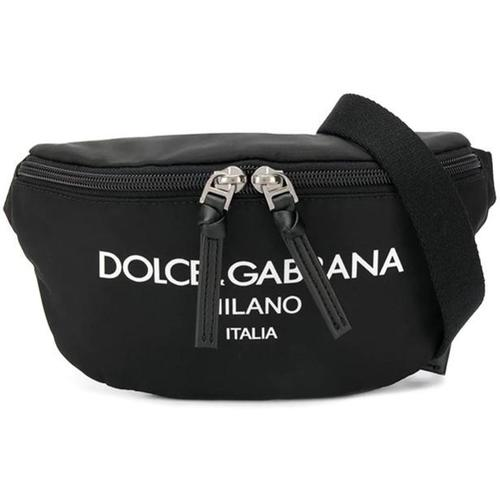 Dolce & Gabbana Gürteltaschen Gürteltasche