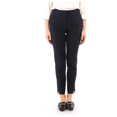 Marella Film Pants