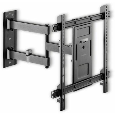 LCD/Plasma-Wandhalter BP0112, 32...