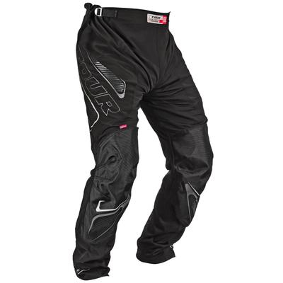 Tour Code 1.one Youth Pro Hockey Pants Black