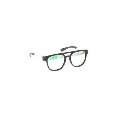 Blenders Eyewear Sunglasses: Black Solid Accessories