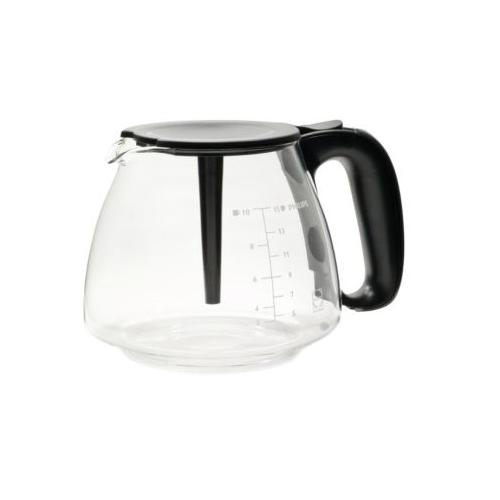 Philips Kaffeekanne HD5022/01
