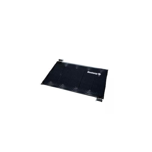 Bestway Solar-Pool-Heizmatte Schwarz 58423