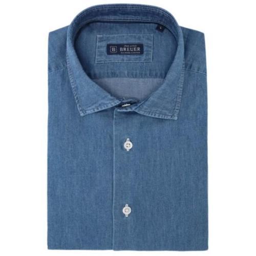 Breuer Shirt