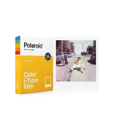 Polaroid - Polaroid Originals Co...