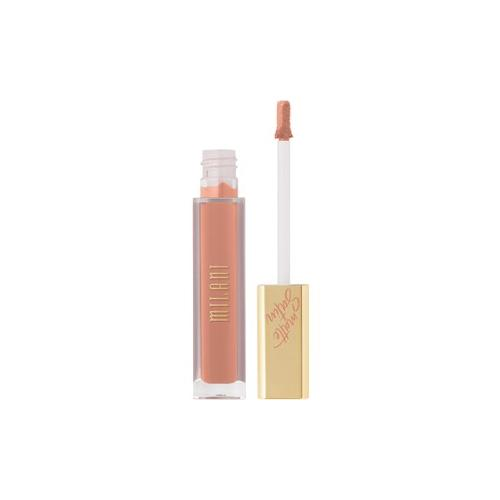 Milani Lippen Lippenstift Amore Satin Matte Lip Crème Nr.02 Luxe 6,50 ml