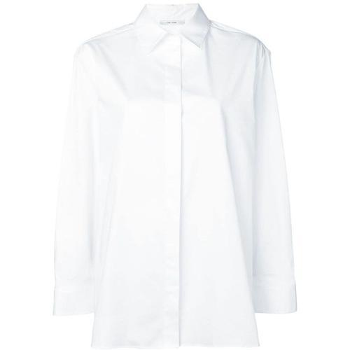 The Row Klassisches Hemd