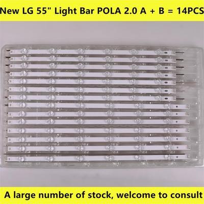 LED bande de Rétro-Éclairage Pou...