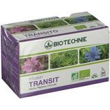 BIOTECHNIE Bio Infusion Transit ...