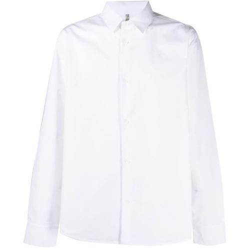 OAMC Hemd aus Popeline